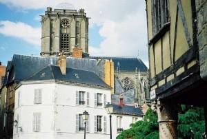LM Altstadt 2