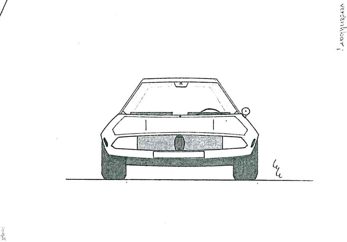 Großzügig Zeichne Dein Eigenes Auto Fotos - Elektrische Schaltplan ...