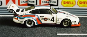 P 935 1976