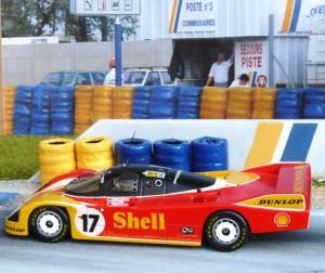 P962C 1988 Reifenst