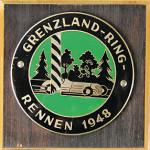 1948 Grenzlandring 3