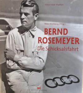 AU Rosemeyer