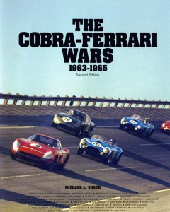 cobra-Ferrari-wars